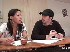 女優,映画,ゲーム-オブ-スローンズ 女の子 の ため の エッチ 動画