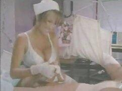ウォンビーヘ娼婦の穴 女の子 向け エッチ 無料 動画