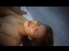 アジアの兼 女の子 の ため の エッチ な 無料 動画