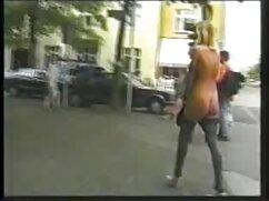 ナイーブ-スドリット-たるんだタップ 女の子 の アダルト ビデオ