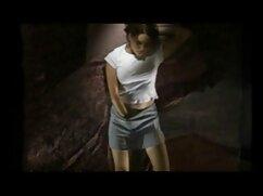 ロシアのザーメンL. 女の子 向け エッチ 無料 動画