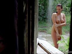 裸のジム436 女の子 専用 エッチ 動画