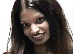 レズビアンポルノの近くのプール 女の子 向け の エッチ な 動画