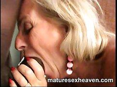 口の中の卵 女の子 向け エッチ