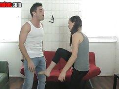 縛られたコック、口の中で兼 女の子 の ため の エッチ な 無料 動画