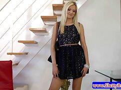 階段の上のポルノの混乱 女の子 向け エッチ