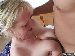 セックスと金髪の女の子のリング 女の子 向け エッチ な 動画