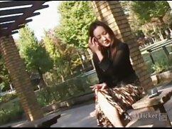 クレイジー金髪 女性 ため 動画