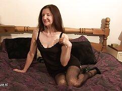 私の妹のパンティーと売春婦。 女の子 の アダルト ビデオ