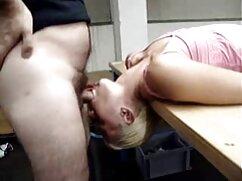 女の子は本当にセックスをしたい 女の子 用 エッチ 動画