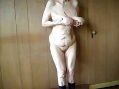 お尻ブロンド 女の子 の ため の アダルト ビデオ