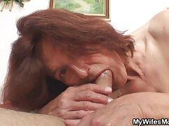 温泉は金髪兼乳 女の子 の ため の セックス 動画